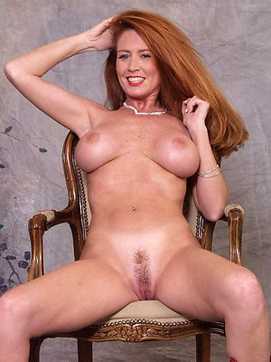 Nude real women pussy
