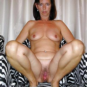Unexperienced older women nude pics