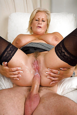 amateur old amateur whore wife