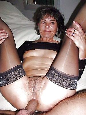 Best hot amateur whores pics