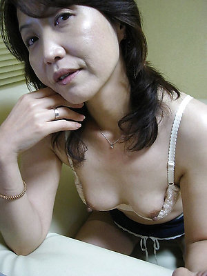 Best asian amateur sluts
