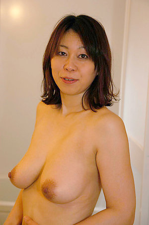 Magnificent pretty asian ladies pics