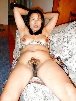 Free photos of sexy asian ladys