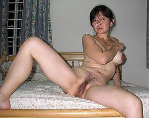 Gorgeous hot sexy asian women