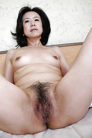Pics of hot asian chicks nude