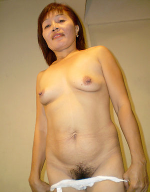 Horny asian hot ladies
