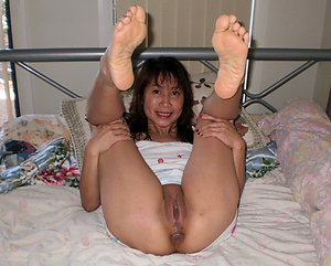Xxx old asian pussy pics