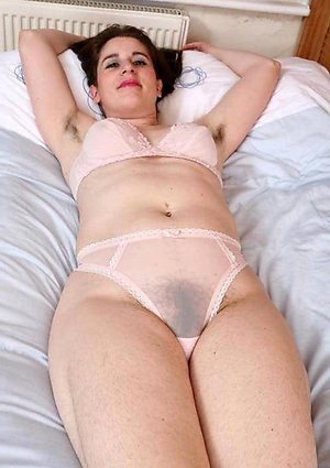 Naughty mature lingerie porn gallery