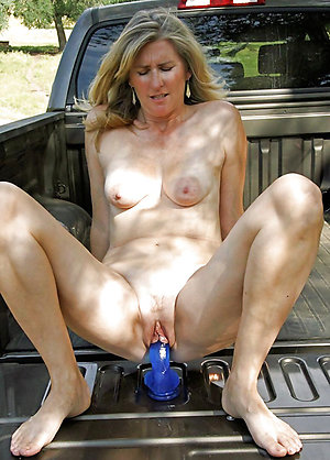 consider, that busty blonde shemale outdoor drill remarkable, very good