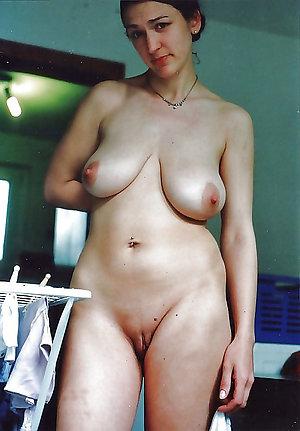 Sexy big tit mature milf amateur pics