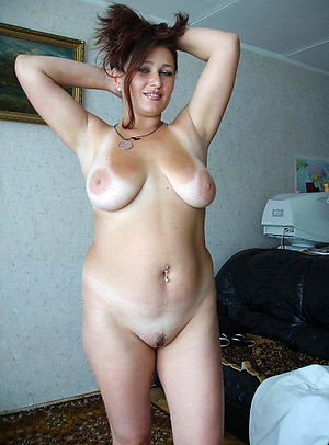 Amazing sexy mature milf photos