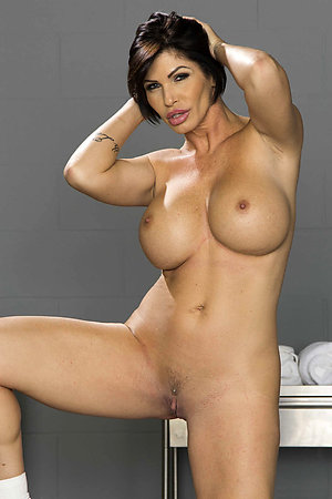 Private sexy mature milfs favorite