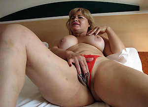 Free horny mature mom stripped