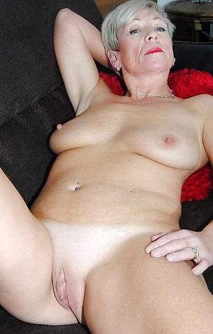 Amateur mature long nipples pictures