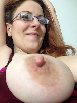 Nudehot mature long nipples amateur pics