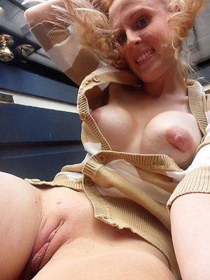 Inexperienced milf hard nipples pictures