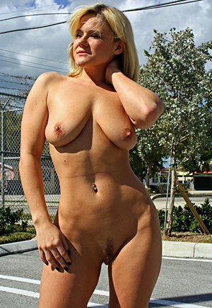 Inexperienced mature sex outdoors sex gallery
