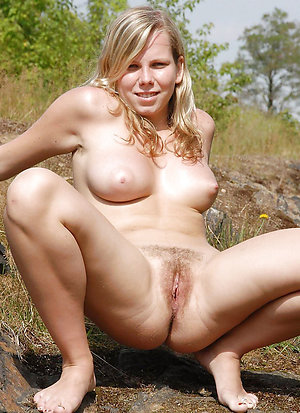 Xxx women masturbating outdoors pics