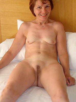 Whorey mature naked ladies pics