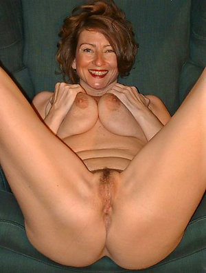 Whorey sexy older women sex gallery