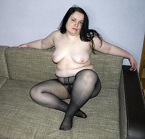 Best pics of mature lesbian pantyhose