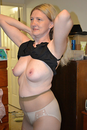 for that retro blonde milf classic sex join. All