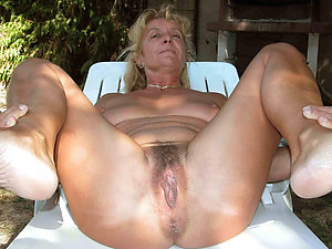 Tight amature mature pussy xxx