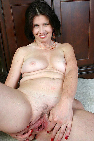 Inexperienced white women pussy pics