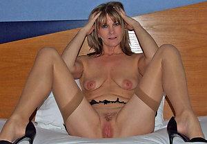 Inexperienced wife saggy boobs sexphoto