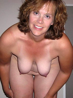 Hotties wifes saggy tits pictures