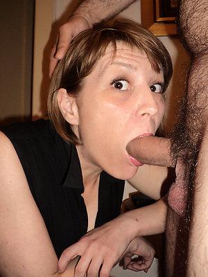 Homemade pics of hot mature sex