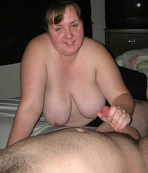 Best pics of old moms having sex