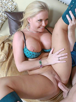 Best xxx mature hardcore sex pics