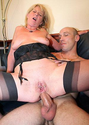 Xxx homemade older wife sex pics