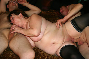 Inexperienced husband and wife sex