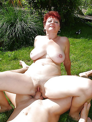 Xxx husband and wife sex amateur pics