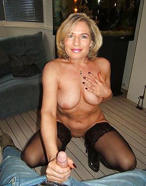 Xxx free amateur mature sex pics