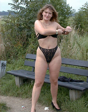 Free horn amateur mature panty gallery
