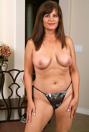 Hotties old mature panties porn pics