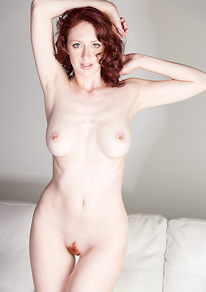 Nude redhead milf pornstars amateur pics