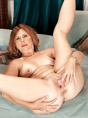 Inexperienced hot redheaded women pictures