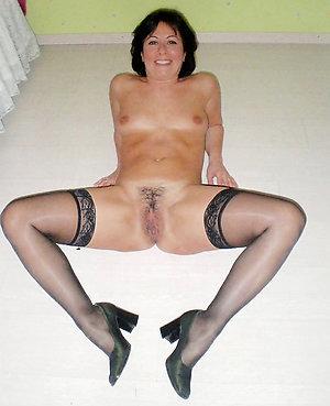 Xxx nude small tit women love porn