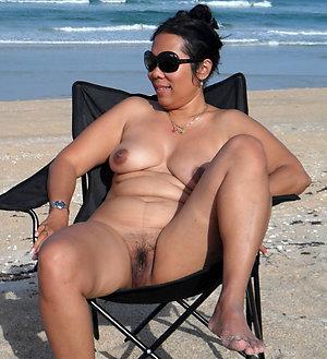 Best pics of  mature tits porn