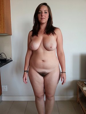 Amazing hot wife tits amateur pics
