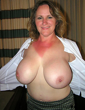 Private ladies with nice tits
