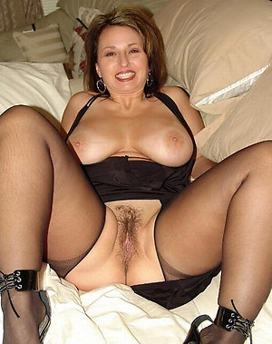 Xxx hot wife stockings love porn