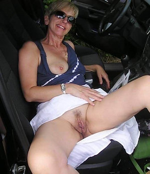 Naughty mature wife upskirts pics