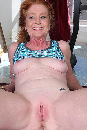 Crazy sexy wife love porn xxx
