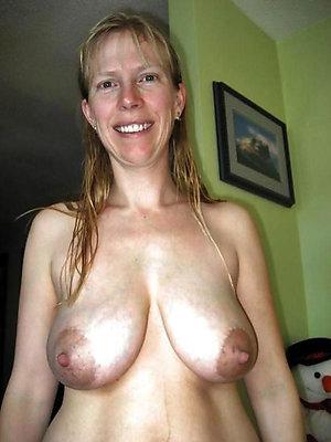 Real xxx amateur wife porn
