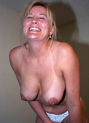 Free hot mature wife pictures